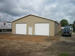 AAA | Pole Barn Addition | L. Dan French Builders Sheds Garages Post Beam Barns Pavilions For Ct Ma Ri New Project Photos Best 25 Pole Barn Garage Ideas On Pinterest Barns Gallery Residential Storage Direct Morton Buildings With Living Quarters Price Guide Metal Building All In One Builders West Michigan Add Ons Apartments Attached With Living Space Above Apartments Barn Kits Prices Diy Bill Schnurr Services Home 10 The Minimalist Nyc Stowe Village Addition Yankee Homes