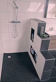 badezimmer ideen begehbare dusche brautkleider