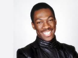 Eddie Murphy | Actores Decine | Pinterest | Eddie Murphy Pin By Got Sawatwong On Icecream Van Pinterest Ice Cream Behind The Scenes At Mr Softees Cream Truck Garage The Drive Mothers Burger Vs Mcdonalds Eddie Murphy Raw 720 Hd Lmao Eddie Murphy Delirious 1983 Full Transcript Scraps From Loft Man Is Coming Actually Its Couple In Martin Amini Turf War Youtube Softee Ice Truck Birthday Cake All Things Softee We Scream For Edition This Little Boy Eating Named Herren Other 8 Standup Jokes That Prove Hes Greatest Global Enduring Virtue Of Murphys Performance