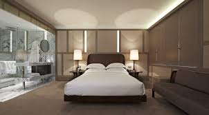 Bedrooms Ni by Hotel Bath Ideas For The Master Bedroom