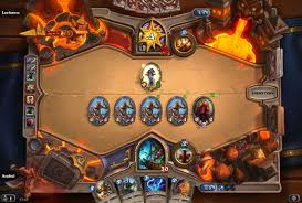 Deathrattle Deck Hearthstone 2017 by Insane Winrate Double Deathrattle Shaman Hearthstone Decks
