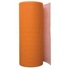Durock Tile Membrane Canada by Shop Tile Membranes At Lowes Com