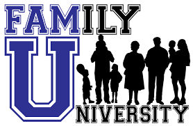 Kentucky Cabinet For Economic Development Salary by Equity Support U0026 Community Engagement Family University