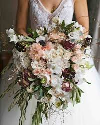 80 best Spring Wedding Bouquets images on Pinterest