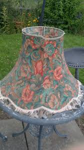 Lamp Harp Saddle Adapter by Best 25 Standard Lamp Shades Ideas On Pinterest Funky Lamp