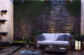 104 Designer Sofa Designs 15 Latest For Your Living Room Design Cafe