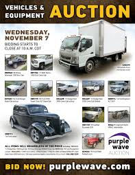 SOLD! November 7 Vehicles And Equipment Auction   PurpleWave... 1971 Linkbelt Hc138 65 Ton Truck Crane For Sale In Wichita Caterpillar Equipment Dealer Kansas And Missouri 2018 Ram 1500 Express Crew Cab 4x4 Ks Hillsboro Braman Photos Stuff Productscustomization Fleetpride Home Page Heavy Duty Trailer Parts Rocket Supply Propane Anhydrous Trucks Service Welcome To Harper Inventory Company Berry Material Handling New Used Forklifts Warehouse Supplies 2019 Allnew Rebel N12102 Eddys