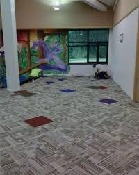 flooring services installation des moines ia installation