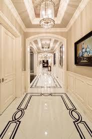 100 Interior Design Marble Flooring Floor S Corridor With Borders Ideas