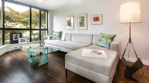 100 Home Decor Ideas For Apartments Pretty Contemporary Traditional Ating Style Rooms