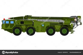 Large Army Truck Missile Carrier — Stock Vector © Swidhistira@yahoo ... Model Missile La Crosse With Launch Truck National Air And Space Intertional Mxtmv Husky Military Launcher Desert Filetien Kung Display At Ggshan Battlefield 4 Youtube North Korea Could Test An Tercoinental Missile This Year Stock Photos Images Alamy Truck Icons Png Free Downloads Zvezda 5003 172 Russian Topol Ss25 Balistic Launcher Two Mobile Antiaircraft Complexes On Trucks Ballistic Amazoncom Revell Monogram 132 Lacrosse And Toys Soldier On Vector Royalty