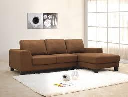 Best Fabric For Sofa by Sofa Upholstery Fabric Ideas Bible Saitama Net