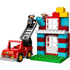 Duplo 10593 Fire Station Lego Duplo 300 Pieces Lot Building Bricks Figures Fire Truck Bus Lego Duplo 10592 End 152017 515 Pm 6168 Station From Conradcom Shop For City 60110 Rolietas Town Buildable Toy 3yearolds Ebay Walmartcom Brickipedia Fandom Powered By Wikia My First Itructions 6138 Complete No Box Toys Review Video