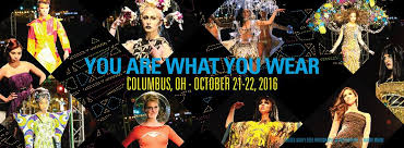 Irvington Halloween Festival Attendance by Spingo October 2016 Must Go Award Winners Top Halloween Events 2016