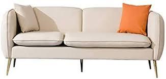 de xintongspp wohnung kleines sofa warm und bequem