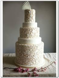 Sams Club Desktop by Wedding Cakes At Sams Club Best Wedding Dress Wedding Gift
