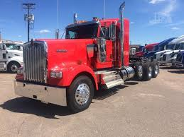 2019 KENWORTH W900 For Sale In SIOUX FALLS, South Dakota | Www ... Wilson Trailer Sioux City Ia Careers Familiar Of Zero Season 2 2014 Kenworth T660 For Sale In Sioux Falls South Dakota Www 2019 W900 Sioux Falls 2007 Peterbilt 378 For Sale In Ia By Dealer 2013 Lvo Vnl64t300 2018 Hino 268 Omaha Nebraska Siouxland Trailer Sales Harrisburg Sd City Glenwood July 5 To Logan Food Truck Fridays Stand Iowa Inc Home Facebook 377 Cars Welcome Transource And Equipment Cstruction