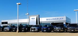 Billingsley Family Of Dealerships | New Ford, Lincoln, Hyundai ... Truck And Train Collide In North Duncan News Duncbannercom California Gov Wants Electric Vehicle Charging Network Utility Family Cars Trucks Inc Ok New Used Maggio Buick Gmc Roads Serving Baton Rouge Lafayette La Bigger Faster More Boost The Of Discoverys Street Outlaws Gilstrap Dealerships South Carolina Mitsubhis Pollard Parts Service Lubbock Tx Bust Bonanza Kid Returns For Paola Heartland Card Show Stan Egans Auto World Greer Sc Sales Enterprise Car Certified Suvs Sale
