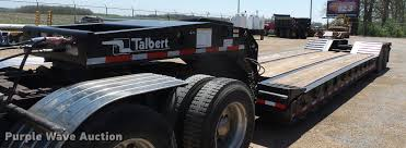 2001 Talbert Low Boy Equipment Trailer | Item DB7152 | SOLD!... Five Top Toughasnails Pickup Trucks Sted Monster Truck Photo Album Little Boy Loves Monster Trucks Youtube Usa Offroad On Twitter Toyota Tundra Usaoffroadtrucks Big City Country Boy San Jose Food Trucks Roaming Hunger Estate Sale Services 4097503688 Roland Dressler Tailgate Art Truck Chevy 35 Best Somethin Bout A Mtm Lvadosierracom Boygirls Share Your Pics Cooking For The Southern Soul