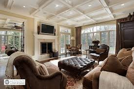 104 Luxurious Living Rooms Top 10 Features Of A Luxury Room Hudson S Luxury Interiors