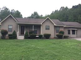 3 Bedroom Houses For Rent In Cleveland Tn by 135 Knighthood Trail Nw Cleveland Tn 37312 Hotpads