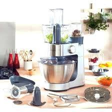cuisine kenwood cooking chef robots cuisine kenwood cuisine multifonction cuisine