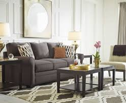 Cheap Sectional Sofas Under 500 by Decorating Make Your Living Room More Comfy With Discount Sofas