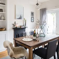100 Terraced House Design Take A Look Round This Cosy Victorian Terrace With Modern Decor