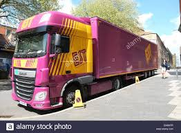 Big Purple & Yellow Trucks, EST Previously Edwin Shirley Trucking ... Primeincyellowtruck1 Prime Inc A Yellow Freight Container Trucking Wooden Crates Or Cargo Boxes Yrc Home Facebook Teamsters Local 449 Free Here Truck Trailer Transport Express Logistic Diesel Mack Schwans Fleet Gets A Makeover Business Wire Show Truck Image Photo Trial Bigstock Land Freight Al Mirage Star Shipping Llc Daf Trucks Uk On Twitter Were Seeing Lot More Yellow Volvo Vnl670 Roadwayyellow Trucking Youtube Hirings Trigger Lawsuit By Former Employer The Kansas