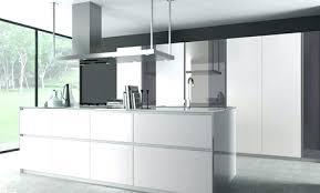 repeindre meuble cuisine laqué meuble cuisine laque blanc meuble cuisine laque meuble cuisine laque