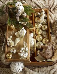 88 Best Luxe Lodge Christmas Pinterest
