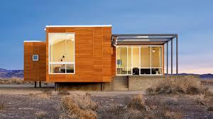 100 Desert House Design Top 10 Prefab Home Ideas 2018 Best Modern Prefabricated Interior Plans Modular