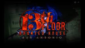 13th Floor San Antonio Tx by 13th Floor San Antonio 2017 Trailer Youtube