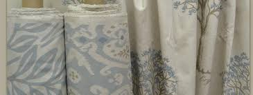 Fabric For Curtains South Africa by Wolf Street Fabrics