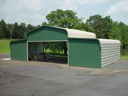 Southern Barn Packages Metal Horse Barns Pole Carport Depot For Steel Buildings For Sale Buy Carports Online Our 30x 36 Gentlemans Barn With Two 10x Open Lean East Coast Packages X24 Post Framed Carport Outdoors Pinterest Ideas Horse Barns And Stalls Build A The Heartland 6stall 42x26 Garage Lean To Building By 42x 41 X 12 Top Quality Enclosed 75 Best Images On Custom Prices Utility