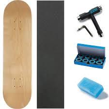 100 Ccs Decks Amazoncom CCS Blank Skateboard Deck Natural Wood 775 W
