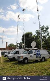 Satellite Television Tv Trucks Stock Photos & Satellite Television ... Anna Fifield On Twitter Tv Trucks Are Out Live Broadcast Desks Our Top 10 Truck Stars Of Film And Commercial Motor 677 Test Liaz Denver Restaurants Food Little Ninjas About To Be News Truck Matchbox Cars Wiki Fandom Powered By Wikia Mobile Group Intsalls Evs Xt4k Into 4k Trucks Tvtechnology Arctic Has Introduced Its Very First Modified Isuzu In The Malinelateral Inspection Cues Inc Go Distance Volvo Bm Fh 520 Lastvxlare Tridem Registracijos Metai 2009 Hook Spike Tv Best Image Kusaboshicom Jpd Graphics Inc Big Machine Aint No In Texas Behind The Scenes