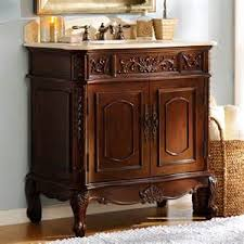 Kirklands Home Bathroom Vanity by Bathroom Vanity Kirklands Tsc