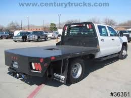 Chevrolet 3500 Flatbed Trucks In Texas For Sale ▷ Used Trucks On ... 2017 Ford F450 Super Duty Crew Cab 11 Gooseneck Flatbed 32 Flatbeds Hawk Full Size Flatbed Camper Equipt Expedition Outfitters New 2018 Ram 3500 Crew Cab For Sale In Braunfels Tx 2006 F250 Super Duty Pickup Truck Item Used Ford F550 Truck For Sale In Az 2335 Classic Trucks For In California Basic 1951 Ford F 2012 Gmc Sierra 3500hd 2371 4x4 4x4 Norstar Sr Flat Bed 1984 Chevrolet Silverado C10 Flatbed Pickup Truck L73 Bradford Alinum 4 Box Dickinson Equipment 1999 St Cloud Mn Northstar Sales