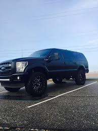 Blacked Out Excursion   Ford Excursion   Pinterest   Ford Excursion ... Truck Stop The Flying J Sept 6 2017 Hays Free Press By Pressnewsdispatch Issuu Machinery Trader Truckersurvivalguide Truckerssg Twitter Blacked Out Excursion Ford Excursion Pinterest Police Identify Pedestrian Killed In New Braunfels Images About Travelcentsofamerica Tag On Instagram 2018 Ram 2500 Pickup For Sale Tx Tg368770 Travelcenters Of America Ta Stock Price Financials And News T8 Sales Service Places Directory