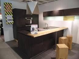 einbauküche alno cera 400 einbauküche küche ebay