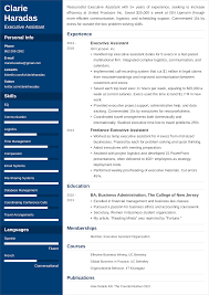 How To List Education On Resume [25+ Examples & Expert Hints] How To List Education On A Resume 13 Reallife Examples 3 Increasing American Community Survey Parcipation Through Aircraft Technician Samples Velvet Jobs Write An Summary Options For Listing 17 Free Resignation Letter Pdf Doc Purchasing Specialist 2 0 1 7 E D I T O N Phlebotomy And Full Writing Guide 20 Incomplete Chroncom