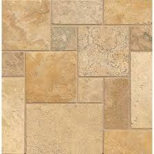 versailles pattern by look bedrosians tile stone