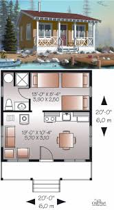 100 House Images Design 27 Adorable Free Tiny Floor Plans CraftMart