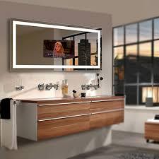 liteharbor fabrik preis ip44 led badezimmer smart tv spiegel mit touch screen led spiegel licht buy spiegel tv stand spiegel tv preis spiegel mit tv