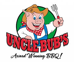Bengtson Pumpkin Farm Chicago by Uncle Bub U0027s Award Winning Bbq Bengtson U0027s Pumpkin Farm