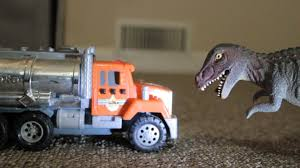TRUCKS VS DINOSAURS Action FUN Garbage Trucks ADVENTURE! - YouTube Seattle Garbage Truck In Action Youtube Fast Lane Pump Toysrus Garbage Truck In Action Wvol Friction Powered Diecast Display Model Kids Every Drivers Dream 4x4 Man Day Trucks Bwp Ad Agency Utah Advertising Videos For Children Big From The Compact Diamondback To Megasized Mammoth New Way Rc206 Waste Management Inc Toys