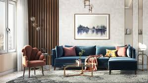 Home Interiors Shop Livspace Hassle Free Home Interiors For Any Budget