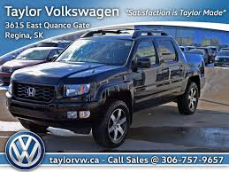 Used 2014 Honda Ridgeline SE 5AT 4WD For Sale - $26868.0 | Taylor ... 2014 Honda Ridgeline Price Trims Options Specs Photos Reviews Features 2017 First Drive Review Car And Driver Special Edition On Sale Today Truck Trend Crv Ex Eminence Auto Works Honda Specs 2009 2010 2011 2012 2013 2006 2007 2008 Used Rtl 4x4 For 42937 Sport A Strong Pickup Truck Pickup Trucks Prime Gallery