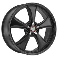 Centerline 635B MM6 | TireBuyer Centerline Wheels For Sale In Dallas Tx 5miles Buy And Sell Zodiac 20x12 44 Custom Wheels 6 Lug Centerline Chevy Mansfield Texas 15x10 Ford F150 Forum Community Of Best Alum They Are 15x12 Lug Chevy Or Toyota The Sema Show 2017 Center Line Wheels Centerline 1450 Pclick Offroad Tundra 16 Billet Corona Truck Club Pics Performancetrucksnet Forums